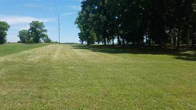 Residential Lots & Land For Sale: Lot 116 Wild Pear Trail