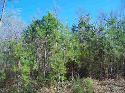 Grainger County Residential Lots & Land For Sale: Lot 77 Shiloh Springs Road
