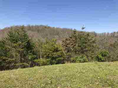 Hamblen County Residential Lots & Land For Sale: 6246 Outlook Trail
