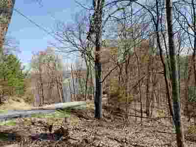 Residential Lots & Land For Sale: 856 Wilderness Dr