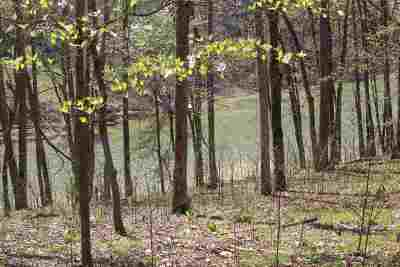 Grainger County, Hamblen County, Hawkins County, Jefferson County Residential Lots & Land For Sale: 1523 Catoosa