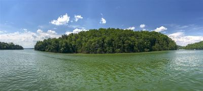 Dandridge Residential Lots & Land For Sale: 001.01 Douglas Lake