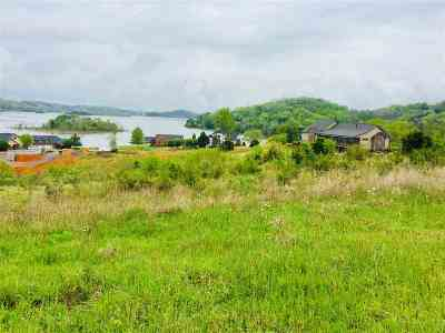 Residential Lots & Land For Sale: 428 Riverbend Dr