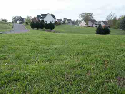 Hamblen County Residential Lots & Land For Sale: 4247 Bayberry Drive