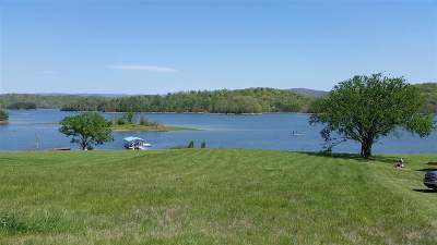 Hamblen County Residential Lots & Land For Sale: 4709 Harbor Drive