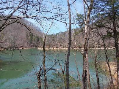 Residential Lots & Land For Sale: 440ac Bullen Valley Off Road