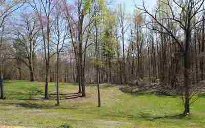 Grainger County Residential Lots & Land For Sale: 103 Red Cloud Lane