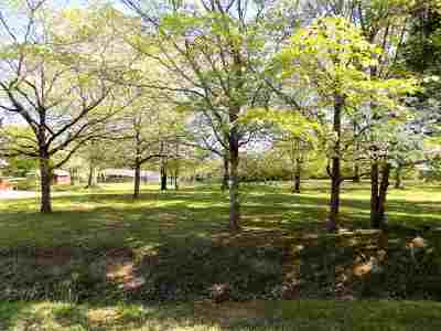 Jefferson City Residential Lots & Land For Sale: Lot 30 Buckingham Dr