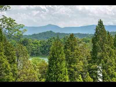Dandridge Residential Lots & Land For Sale: Lot 28 Island View Way