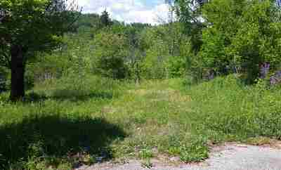 Bean Station Residential Lots & Land For Sale: 365 Meadow Branch Rd.