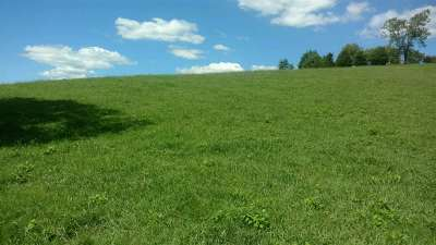 Whitesburg Residential Lots & Land For Sale: Warrensburg Rd