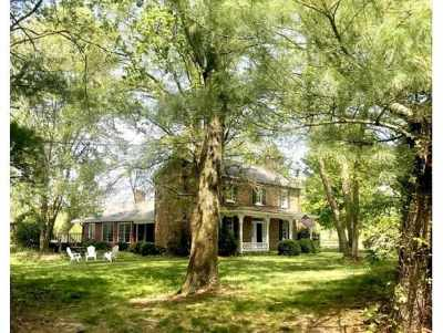 Single Family Home For Sale: 485 Carson Creek Road