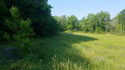Residential Lots & Land For Sale: Lot 57 River Rapids Way