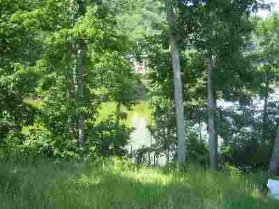 Residential Lots & Land For Sale: 5069 Serenity Dr