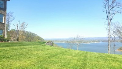Morristown Residential Lots & Land For Sale: 2299 Windswept Way