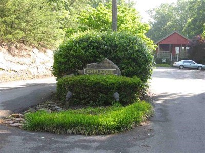 Mooresburg TN Residential Lots & Land For Sale: $69,900