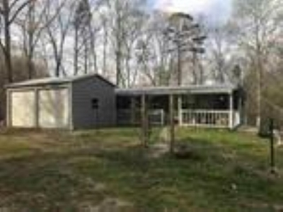 Newport Single Family Home For Sale: 121 Ridge Runner Road
