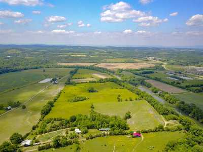 Residential Lots & Land For Sale: 753 Nunley Way