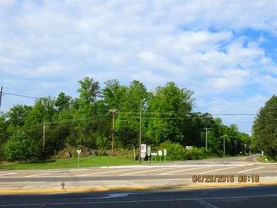 Dandridge Residential Lots & Land For Sale: Hwy 25/70