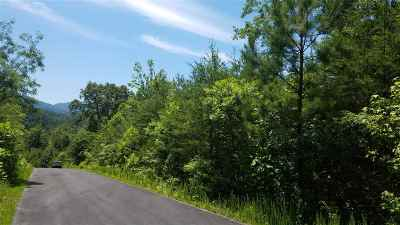 Residential Lots & Land For Sale: Lot 119 Huff Overlook Way