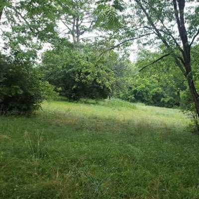 Jefferson City Residential Lots & Land For Sale: Lot 69 Jolly Lane