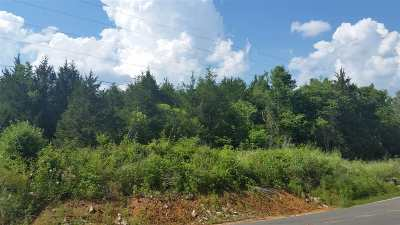 Grainger County Residential Lots & Land For Sale: Hwy 131 W