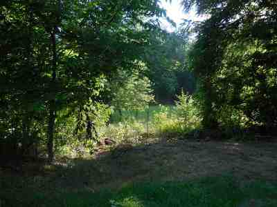 Residential Lots & Land For Sale: 2125 Boat Dock Rd