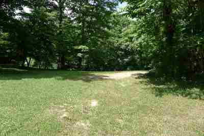 Jefferson County Residential Lots & Land For Sale: Lot 4 Peninsula Dr