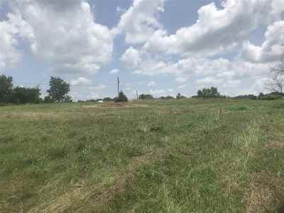 Talbott Residential Lots & Land For Sale: 2.58 acres Hunter Road