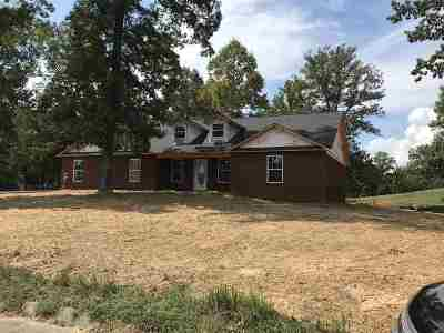 Jefferson County Single Family Home For Sale: 1991 Kaylee Drive