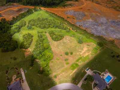 Morristown Residential Lots & Land For Sale: 3448 Heathcliff