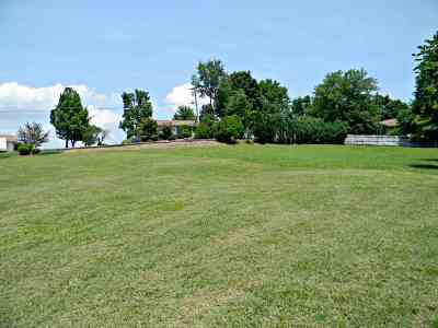 Hamblen County Residential Lots & Land For Sale: 3370 Lake Forest Drive