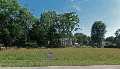 Hamblen County Residential Lots & Land For Sale: 5154 Aspen Ave