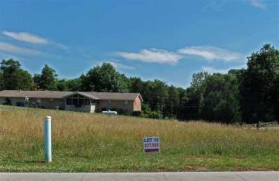 Hamblen County Residential Lots & Land For Sale: 5178 Aspen Ave