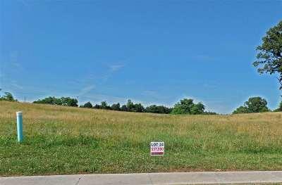 Hamblen County Residential Lots & Land For Sale: 5238 Aspen Ave