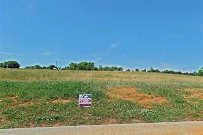 Hamblen County Residential Lots & Land For Sale: 5244 Aspen Ave