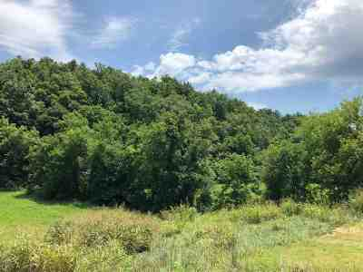 Claiborne County, Cocke County, Grainger County, Greene County, Hamblen County, Hancock County, Hawkins County, Jefferson County Residential Lots & Land For Sale: 17.5 Acres Hwy 160