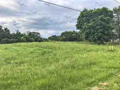 Talbott Residential Lots & Land For Sale: 6880 W Andrew Johnson Hwy