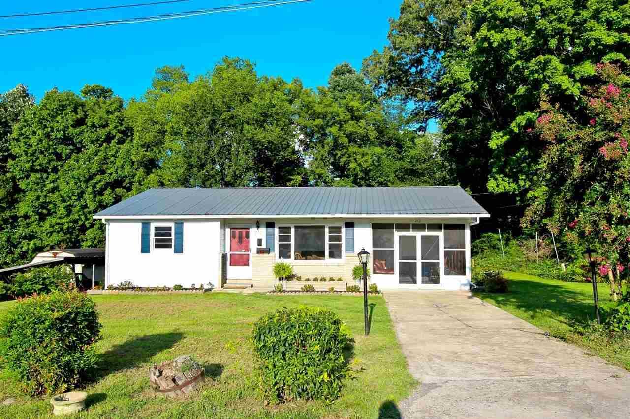 Prime 212 Jefferson Ave Newport Tn Mls 579546 Cindy Justice Download Free Architecture Designs Meptaeticmadebymaigaardcom