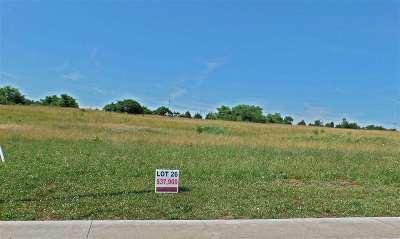 Hamblen County Residential Lots & Land For Sale: 5250 Aspen Ave