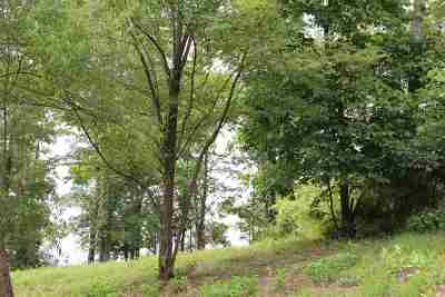 Dandridge Residential Lots & Land For Sale: Lot 67 Stone Bridge Dr