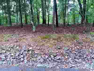 Residential Lots & Land For Sale: 313 Chelaque Way