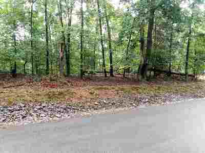Residential Lots & Land For Sale: 317 Chelaque Way