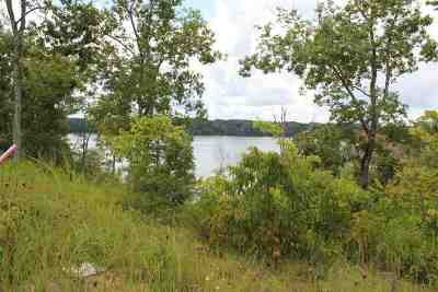 Residential Lots & Land For Sale: Lot 57 Stone Harbor Dr