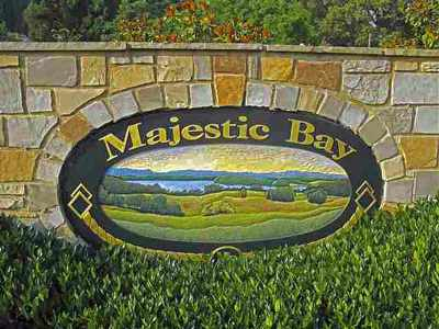 Dandridge Residential Lots & Land For Sale: Lot 48 Majestic Circle