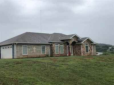 Jefferson County Single Family Home For Sale: 325 Oak Vista Dr