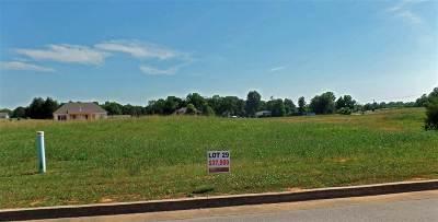 Hamblen County Residential Lots & Land For Sale: 5209 Aspen Ave