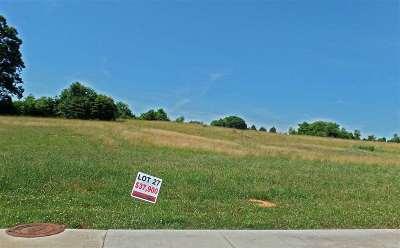 Hamblen County Residential Lots & Land For Sale: 5256 Aspen Ave