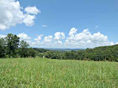 Jefferson City Residential Lots & Land For Sale: Collins Rd