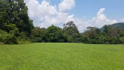 Residential Lots & Land For Sale: Lot 14 Wind Ridge Dr